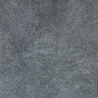 Керамогранит ROBEN - BASE Smoky, 600x300x15 mm